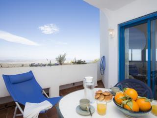 Perla III - Peniscola vacation rentals