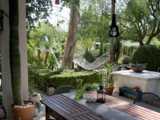 Kastela Apartment for 4 between Split and Trogir - Kaštel Novi vacation rentals