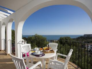 Nice 2 bedroom Peniscola Condo with Internet Access - Peniscola vacation rentals