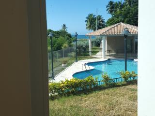 Casa Córdoba 2, 3 brm 2 bath apt. pool & beach!! - Rincon vacation rentals