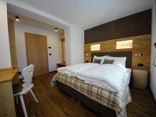 Chalet Appartments Ambria**  App. Cianô - La Villa vacation rentals
