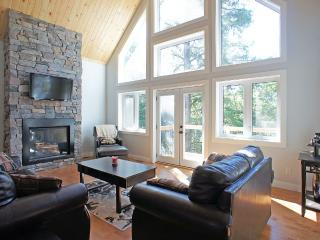 Beautiful New Year Round Cottage - Minden vacation rentals