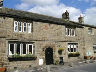 Comfortable 2 bedroom Bed and Breakfast in Colne - Colne vacation rentals