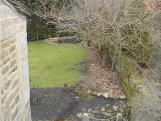 Comfortable 2 bedroom B&B in Colne - Colne vacation rentals