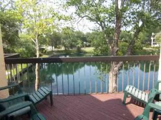 Luxury Villa at Island Club on Hilton Head Island - Hilton Head vacation rentals