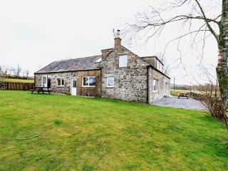 Robin's Nest - Kirkcudbright vacation rentals