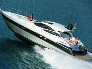 St James Yachts & Concierge - Sant Antoni de Portmany vacation rentals
