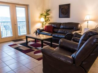 Lisas Mtn Blessing Mtn Views and Leather Recliners - Pigeon Forge vacation rentals