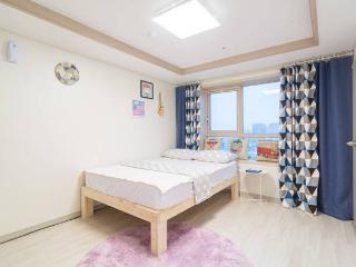 Hanliujuwu@Dongdaemun (8min walk from Dongdaemun) - Seoul vacation rentals