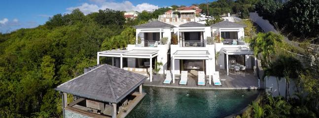 Villa Fleur De Cactus 1 Bedroom SPECIAL OFFER - Lurin vacation rentals