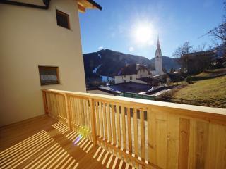 Chalet Appartments Ambria** App. Ciastel - La Villa vacation rentals