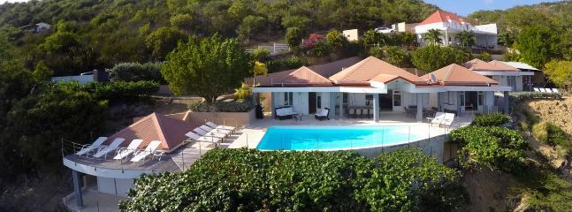 Villa Gouverneur View 1 Bedroom SPECIAL OFFER - Gouverneur vacation rentals