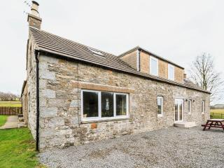 Heron View - Kirkcudbright vacation rentals