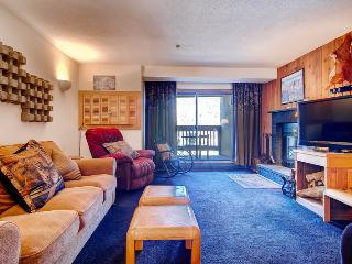 Romantic 1 bedroom House in Killington - Killington vacation rentals