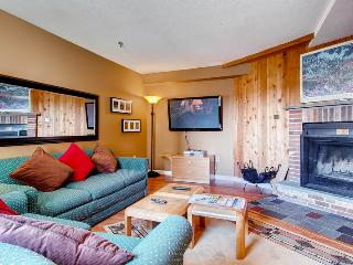 Nice 4 bedroom House in Killington with Internet Access - Killington vacation rentals