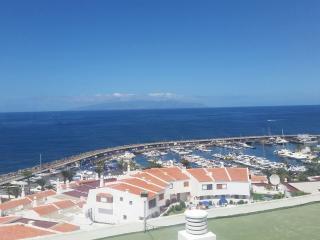 1 bedroom Apartment with Internet Access in Costa Adeje - Costa Adeje vacation rentals