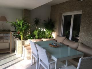 Cozy 2 bedroom Condo in Le Grau d'Agde - Le Grau d'Agde vacation rentals