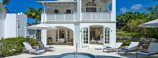 Royal Villa 1 3 Bedroom SPECIAL OFFER Royal Villa 1 3 Bedroom SPECIAL OFFER - Image 1 - Westmoreland - rentals
