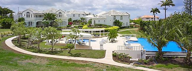 Royal Villa 25 - Royal Palm 3 Bedroom SPECIAL OFFER Royal Villa 25 - Royal Palm 3 Bedroom SPECIAL OFFER - Image 1 - Westmoreland - rentals