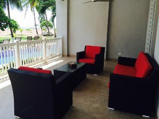 Beautiful 2 bedroom House in Copey with Internet Access - Copey vacation rentals
