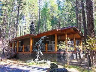 (4A) Hummingbird Nest/Haven - Yosemite National Park vacation rentals