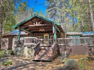 (95R) The Little Creek Cabin - Wawona vacation rentals