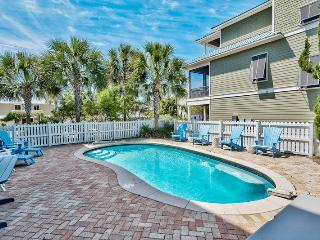 Peaceful Pelican - Santa Rosa Beach vacation rentals