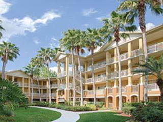 1 BR Deluxe Condo, Disney Area, Wyndham Cypresss - Kissimmee vacation rentals