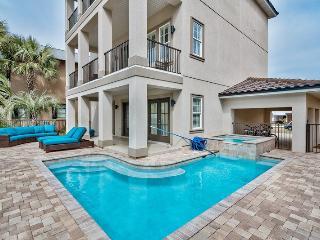 Villa Destiny - Destin vacation rentals