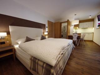 Chalet Appartments Ambria** App. Sajun - La Villa vacation rentals