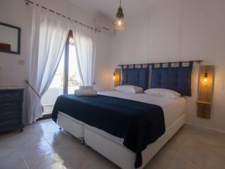Alessia Beach House in Stavros - Stavros vacation rentals
