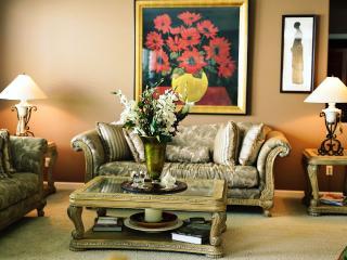 Beautiful 3 bedroom House in Big Bear Lake - Big Bear Lake vacation rentals