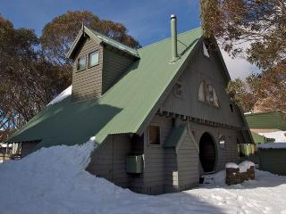 Innsbruck - Mount Hotham vacation rentals