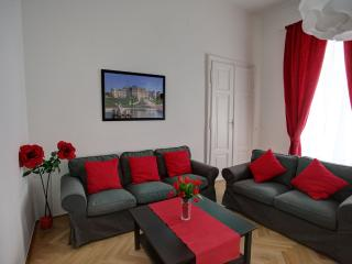 Gasser Apartments - Apartment am Park 1 - Vienna vacation rentals