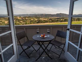 Charming House with A/C and Balcony - Solvang vacation rentals