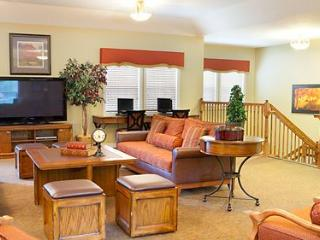 3 bedroom Villa at Mountain Run at Boyne - Boyne Falls vacation rentals
