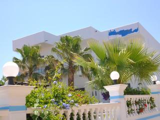 1 bedroom Condo with Internet Access in Rapaniana - Rapaniana vacation rentals