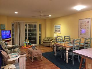 1.5 Blocks to Boardwal, Beach and Amuesment Park - Wildwood vacation rentals