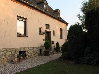 Romantic 1 bedroom Condo in Langweiler - Langweiler vacation rentals