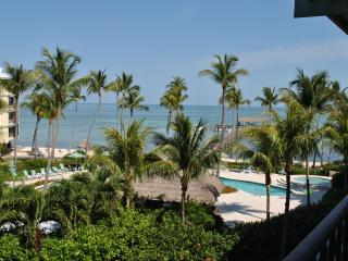 Beacon Reef Condo #404 - 28 Night Minimum - Islamorada vacation rentals