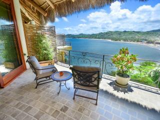 Villa Dulce & Mi Primer Beso - Sayulita vacation rentals
