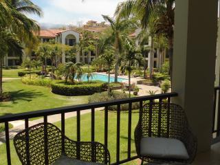 Pacifico Lifestyle 1006, modern 3BR/2BA condo - Playas del Coco vacation rentals