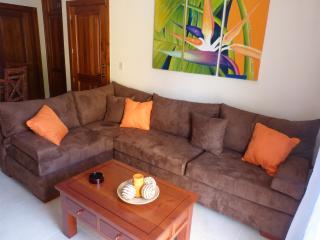 FALL SPECIAL Estrella del Mar Condo 2nd fl 2BR/2BA - Punta Cana vacation rentals