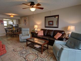 422 El Matador - Fort Walton Beach vacation rentals