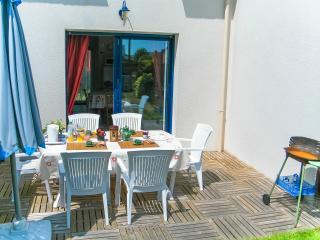 Le belle ile maison à Plougoumelen en Bretagne Sud - Plougoumelen vacation rentals