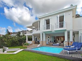Beautiful 3 bedroom House in Kalk Bay - Kalk Bay vacation rentals