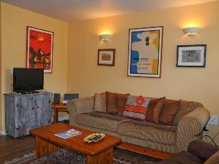 Solano Vallejo 3343 - Moab vacation rentals