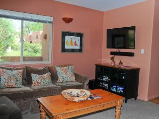 Nice House with Internet Access and Dishwasher - Moab vacation rentals