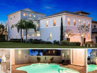 RVH_080 Over Million $ Breathtaking Views - Reunion vacation rentals