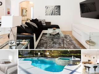 RVH_096 Homestead Contemporary - Reunion vacation rentals